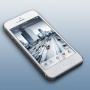 iphonerender-938x535