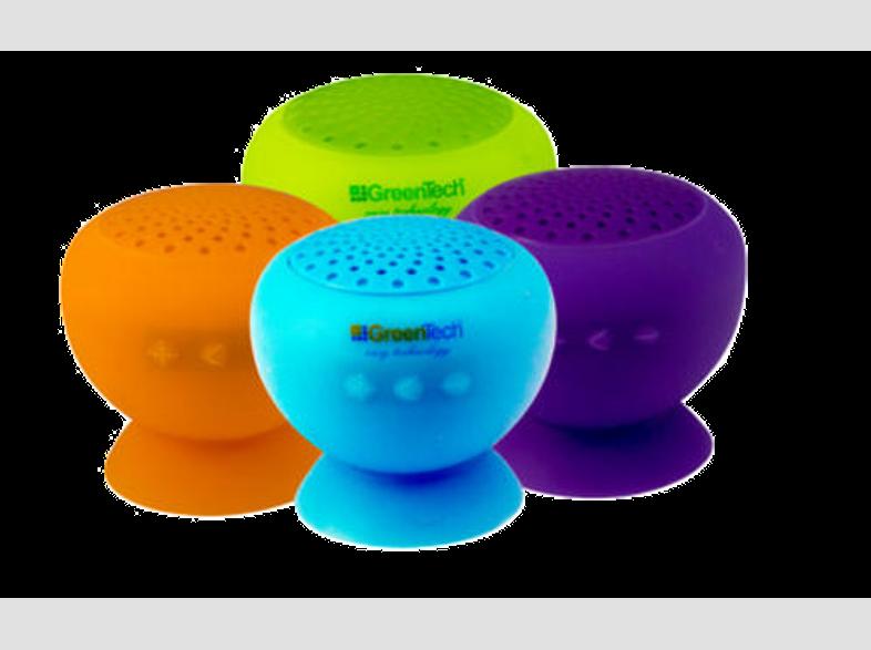 GREENTECH-GT-BS13-Bluetooth-Hoparlör-Mor