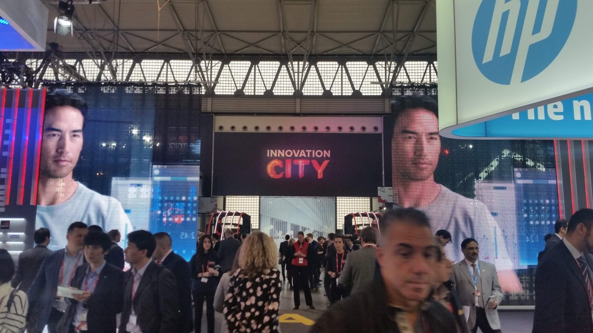 Innovation-City-MWC-2015