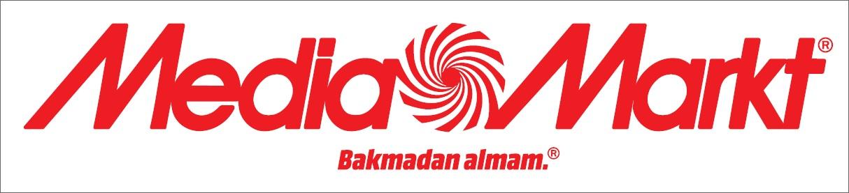 Media+Markt+Logo