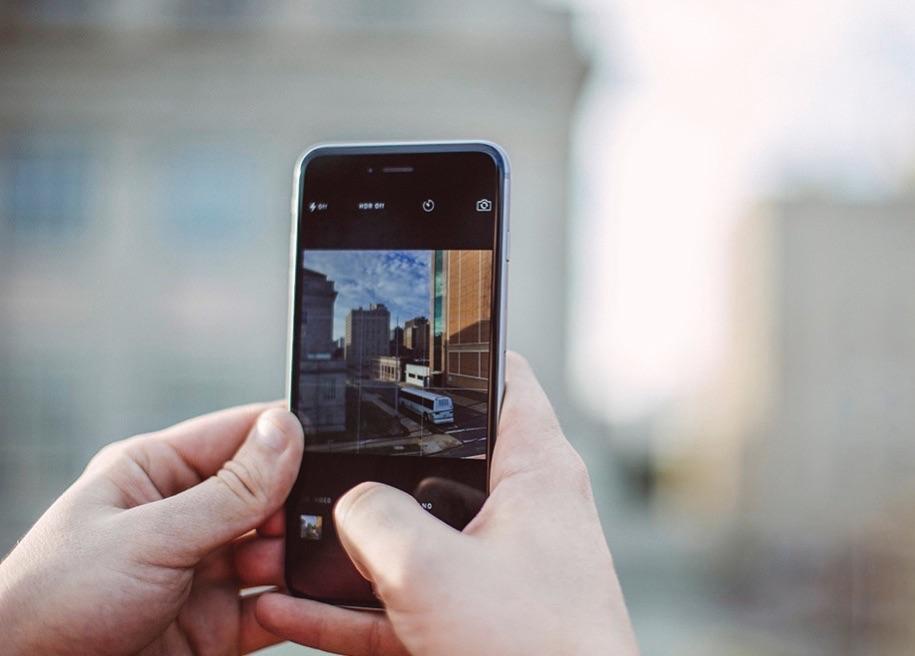 [Resim: instagramers-city-guide-1-1090x655.jpg]