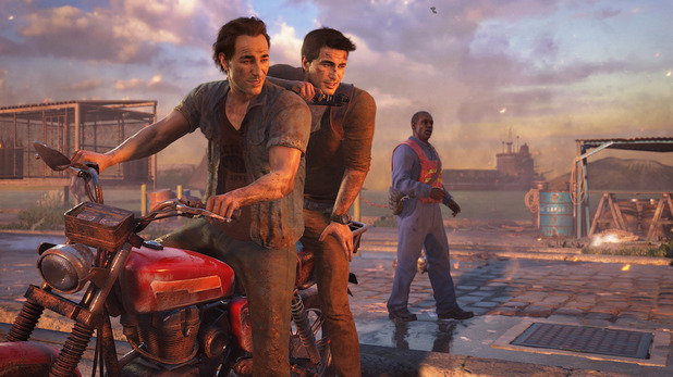 gaming-uncharted-4-thiefs-end-e3-screenshot-5