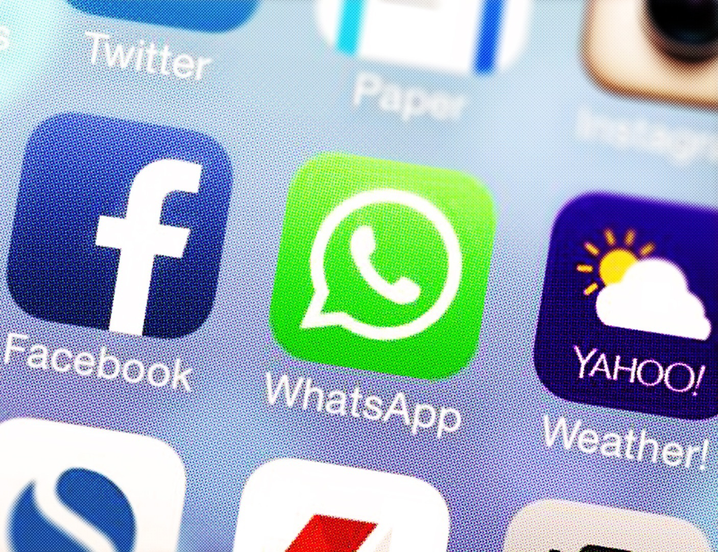 3026678-poster-p-1-facebook-is-buying-whatsapp-for-16-billion