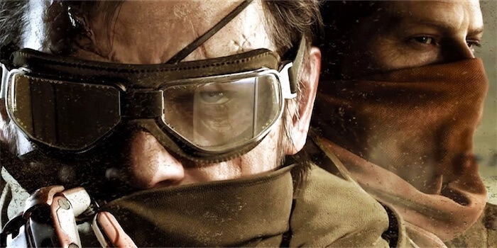 Metal-Gear-Solid-5-Will-Be-Playable-at-Gamescom-2015-700x350