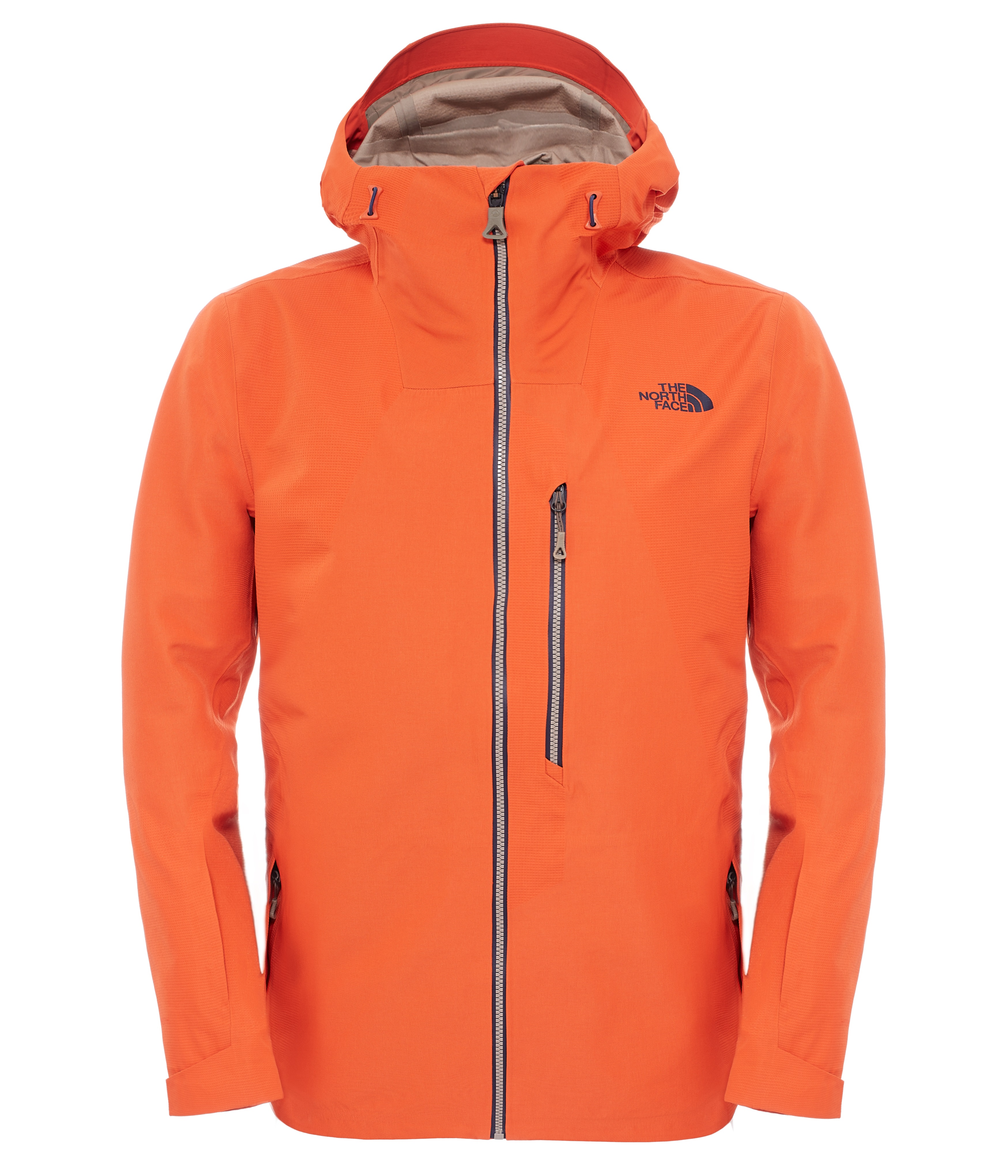 The North Face'in Red Dot ödülü kazanan ürünü Fuse Form