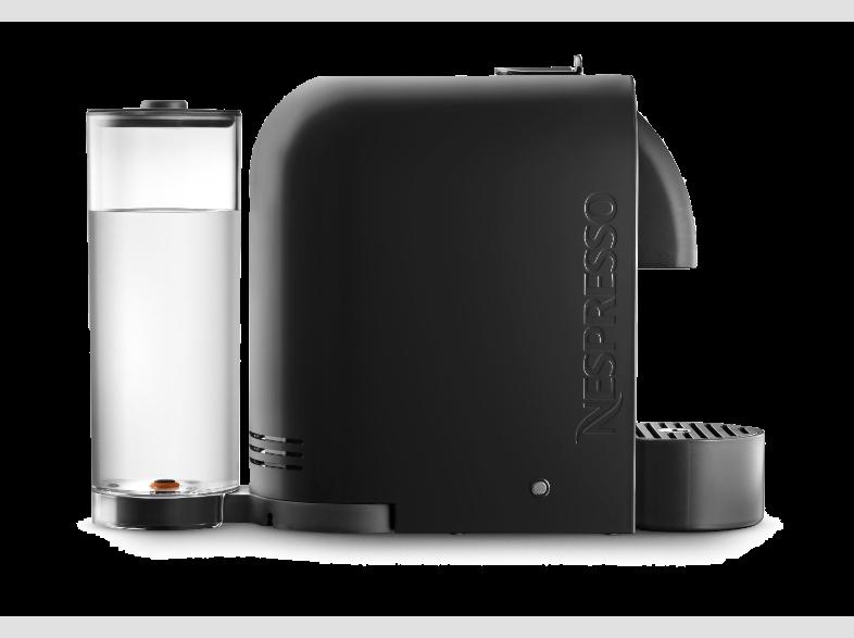 NESPRESSO-U-D50-Pure-Siyah-Kahve-Makinesi