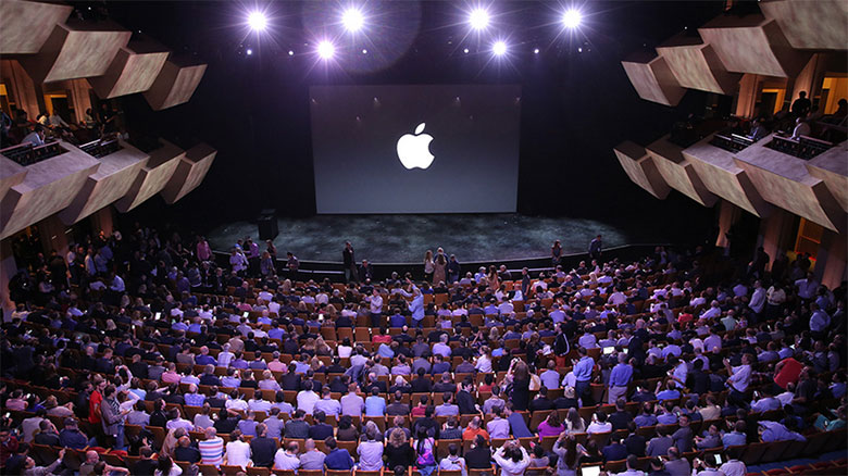[Resim: apple-stage.jpg]