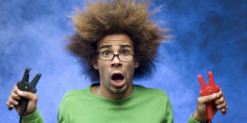 o-ELECTRICITY-SHOCK-facebook
