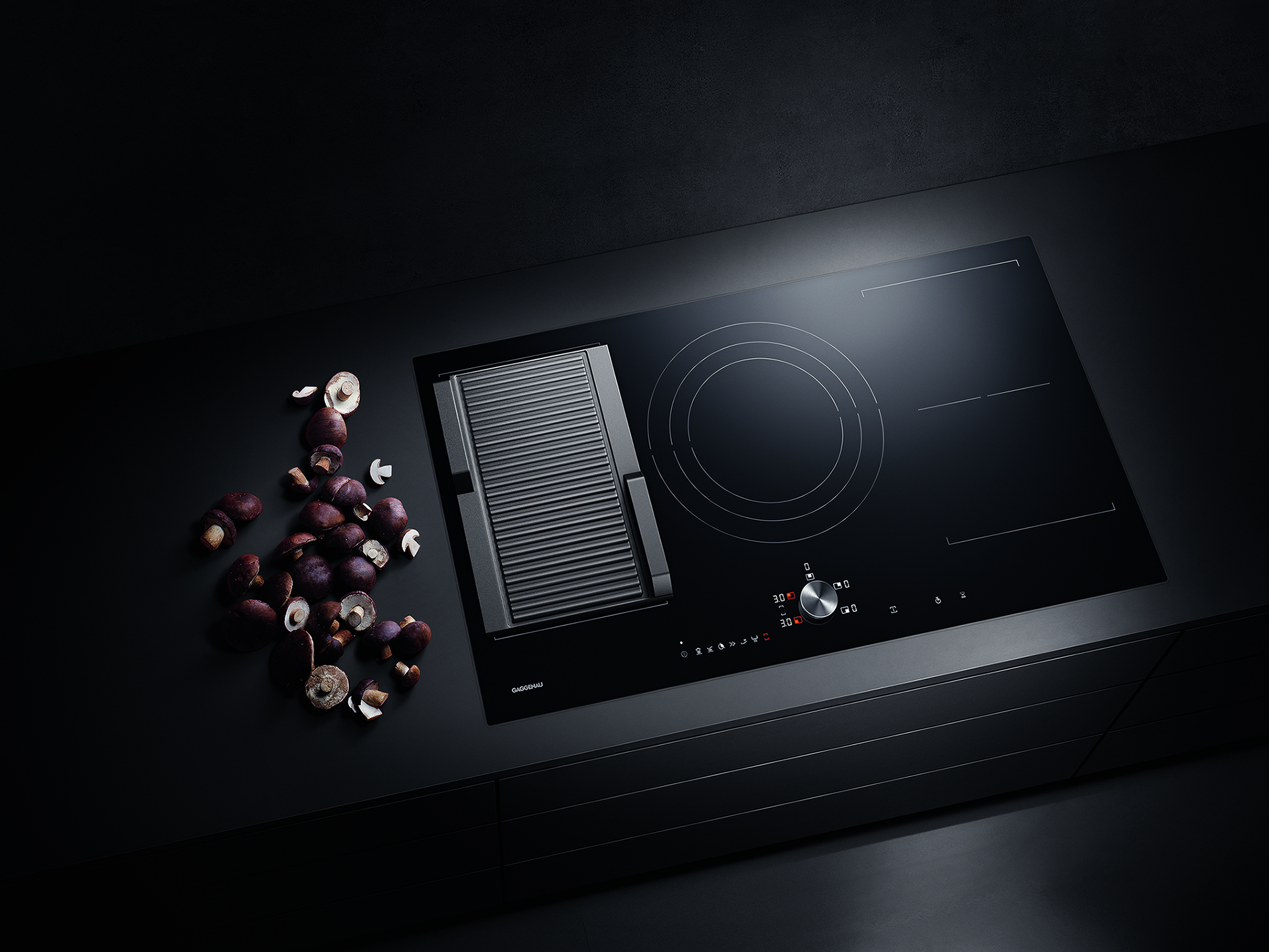 1442218437_01_Gaggenau_Flex_induction_cooktops