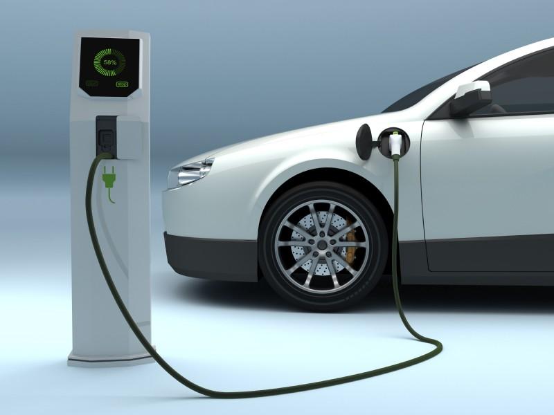 elektrikli otomobil ile ilgili görsel sonucu