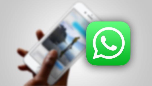 whatsapp-3d-touch