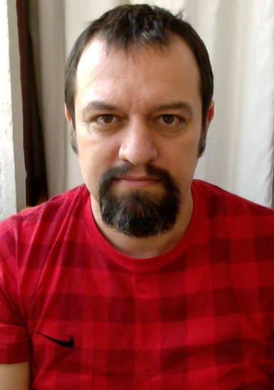 Murat Oktay