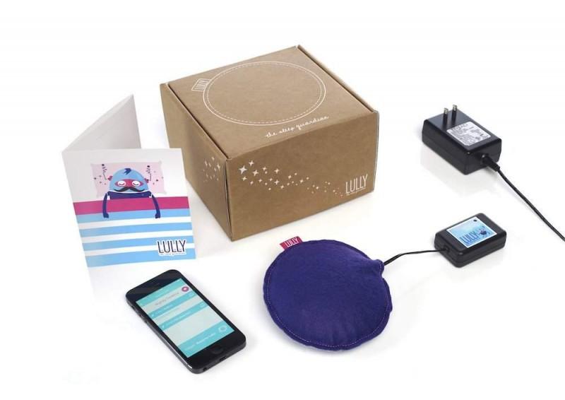 lully-kit