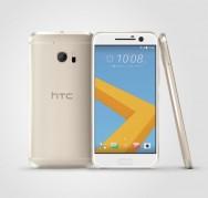 HTC 10 Android 7.0 Nougat güncellemesini ne zaman alacak?