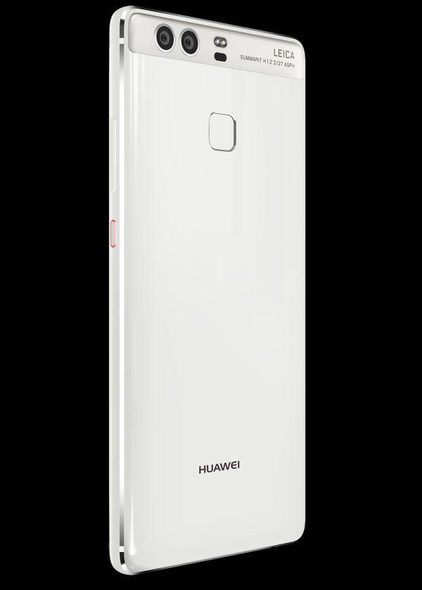 huawei 5