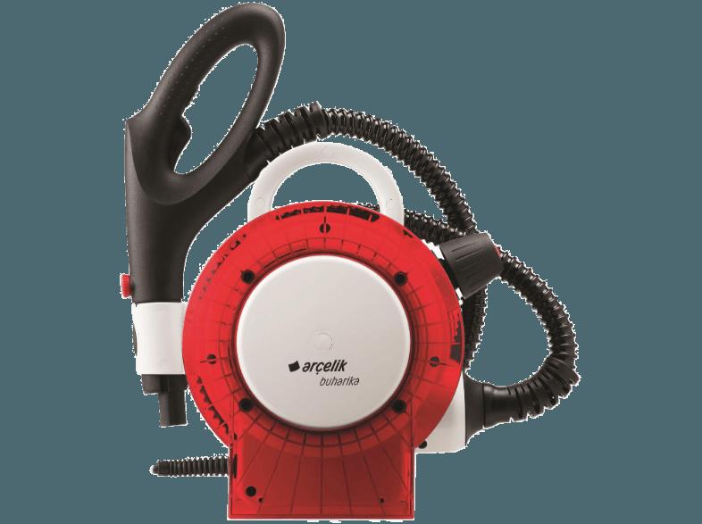 ARCELIK-K-7800-1800-W-Buharlı-Temizleyici