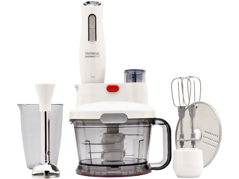 HOMEND-2802-Functionall-700-Watt-Blender