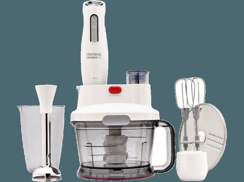 HOMEND-2802-Functionall-700-Watt-Blender