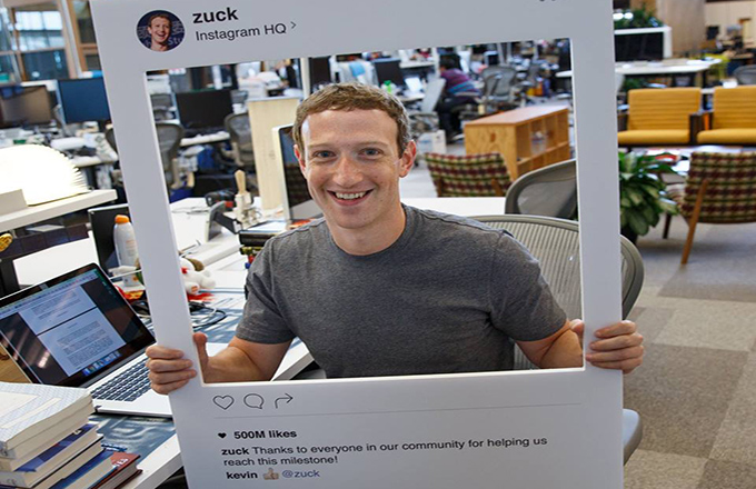 [Resim: Insgtagram-mark-zuckerberg.jpg]