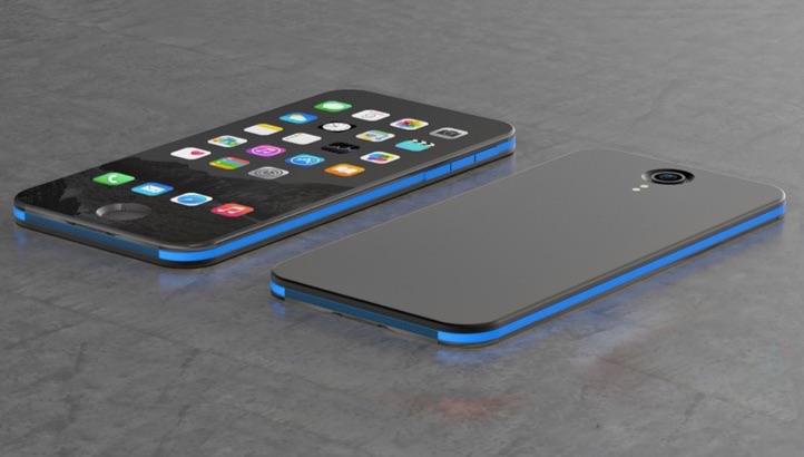 [Resim: iphone-8-concept.jpg]