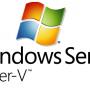 Microsoft_Hyper_v_012