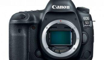 canon-eos-5d-mark-iv-250816-1-560x420