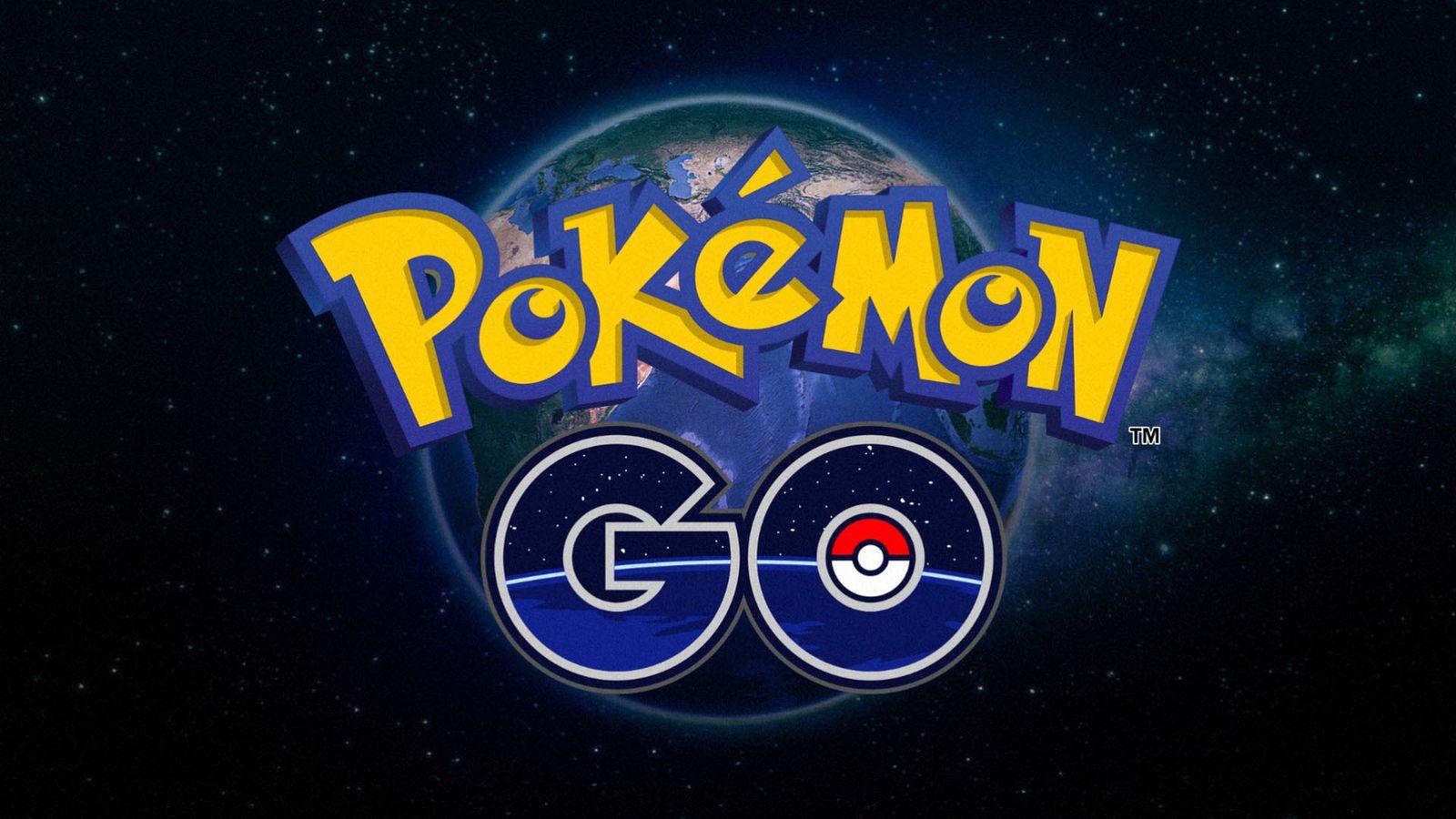 En Cok Aranan Pokemonlar Aciklandi