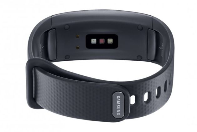 samsung-gear-fit-2-6