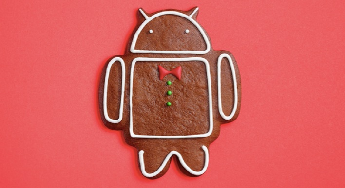android-2_3-gingerbread