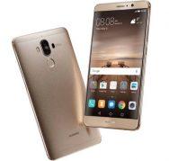 Huawei'de 'Android Nougat' zamanı!
