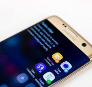 Samsung TouchWiz arayüzünün ismi değişiyor