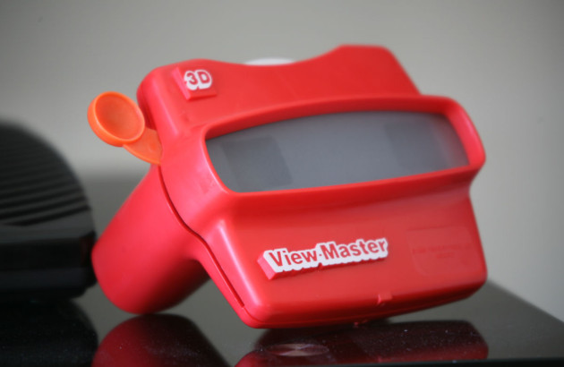view-master-630x410