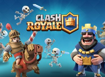 clash-royale-balancing-changes-hog-freeze-lava-hound-new-cards-upgrade-how-get