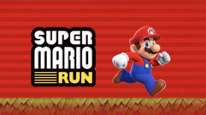 super-mario-run-media-trend