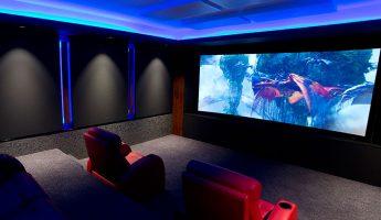home-cinema-1