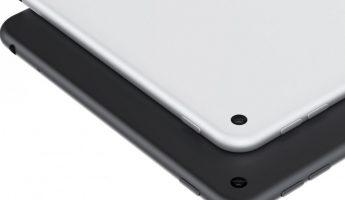 nokia-n1-tablet-corners-970x546-c