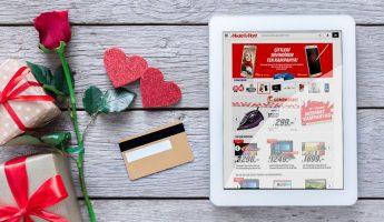 Sevgililer-Gunu-icin-Teknolojik Hediyeler