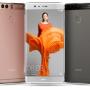 Huawei-P10-Plus-2-660x330