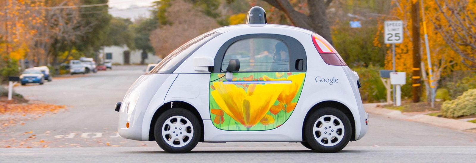 google-self-driving-car-side-4