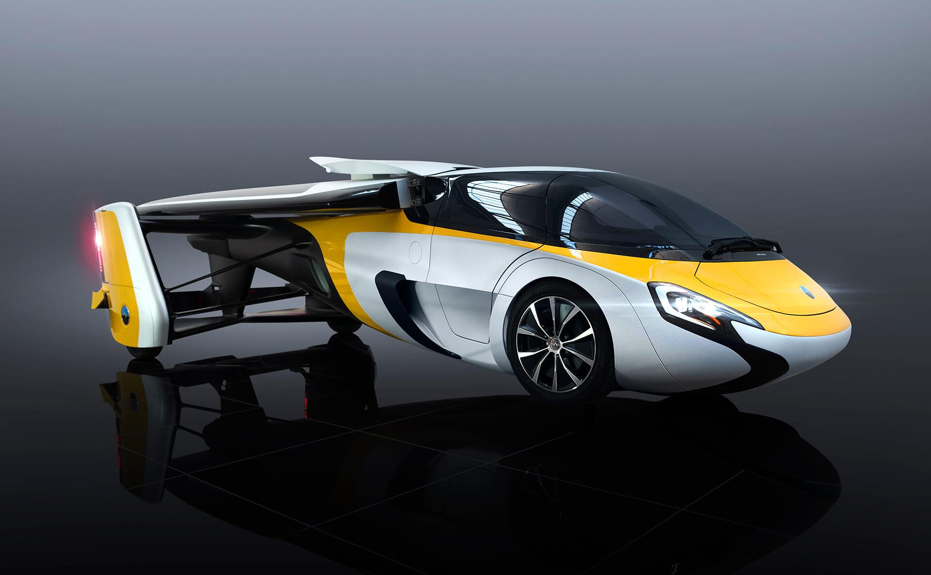 future cars 2020 - 1300×765