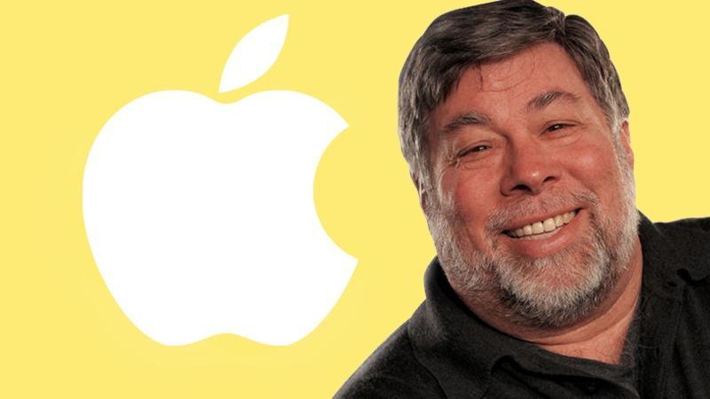 http://mediatrend.mediamarkt.com.tr/wp-content/uploads/2017/07/Steve-Wozniak-Apple.jpg