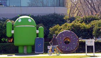 Android emülatör