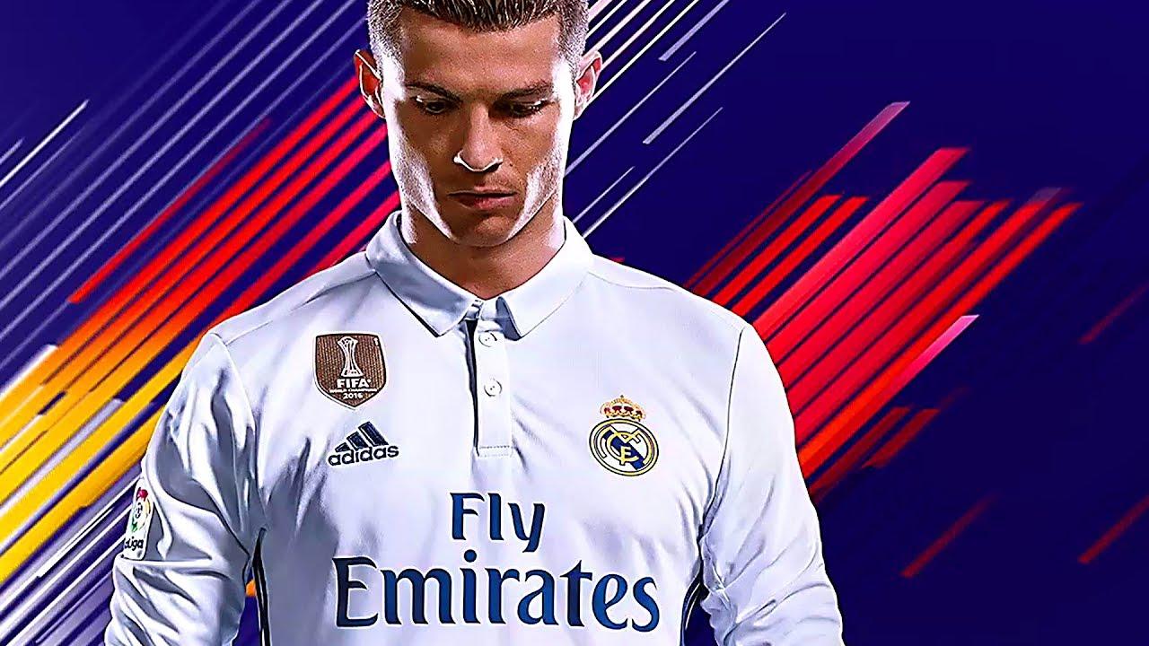 FIFA 18 - MediaTrend