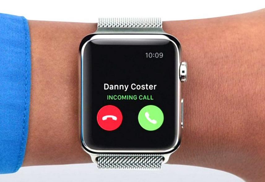 Analiz: Apple Watch Series 3'e yoğun ilgi