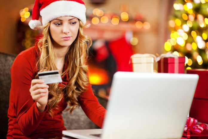 Online yılbaşı alışverişi yaparken nelere dikkat etmeli? - MediaTrend