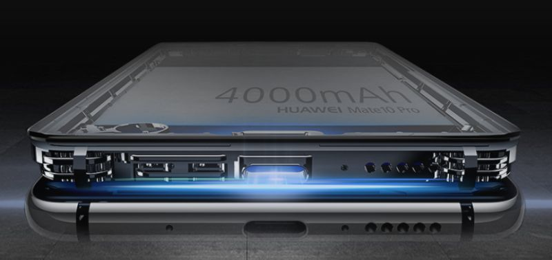 Huawei Mate 10 Pro: En akıllı cep telefonu - MediaTrend