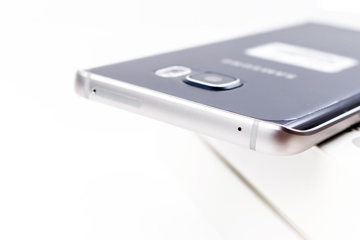Samsung Akıllı Telefonlar Nasıl Sıfırlanır? Android sıfırlama