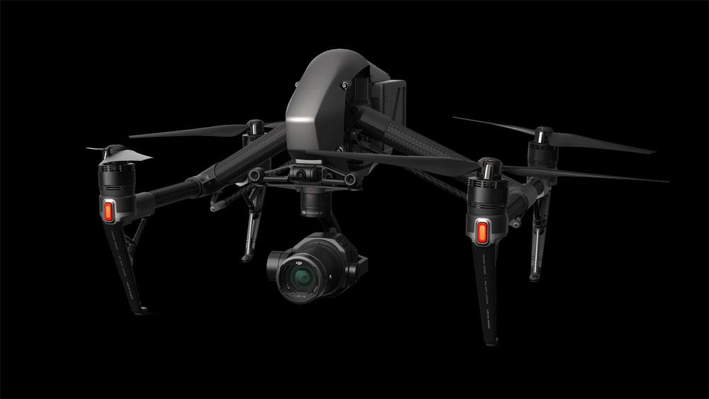 ab989451900 Değiştirilebilir objektifli kameralı Drone modelleri geliyor - MediaTrend