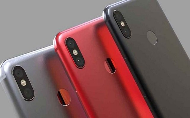 Xiaomi çok büyük bir soruna parmak basacak!