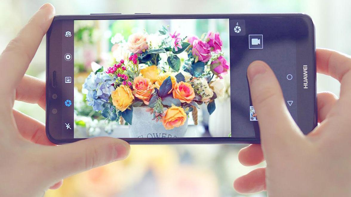 Uygun fiyatlı Huawei modeli ortaya çıktı!